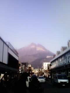 f:id:zaikichi:20110206164628j:image