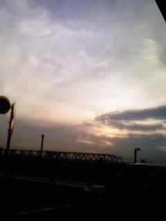 f:id:zaikichi:20110622182932j:image