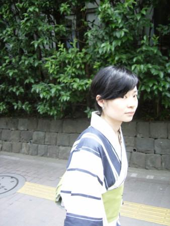 f:id:zaikichi:20110713221857j:image:w360