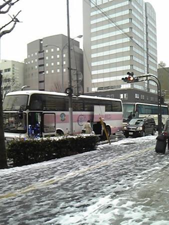 f:id:zaikichi:20120324061500j:image