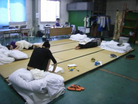f:id:zaikichi:20120721181506j:image:w360