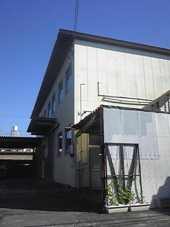 f:id:zaikichi:20120723075800j:image
