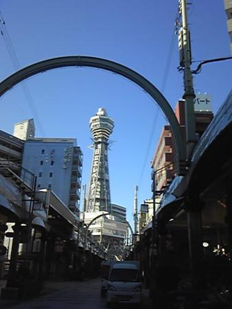 f:id:zaikichi:20120802063000j:image