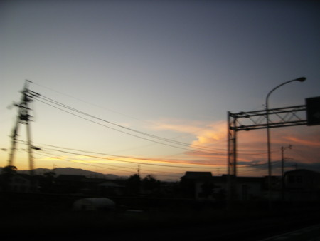 f:id:zaikichi:20120802190945j:image:w360