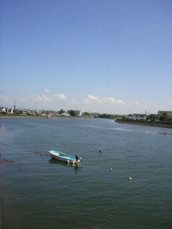 f:id:zaikichi:20120804093759j:image:w360