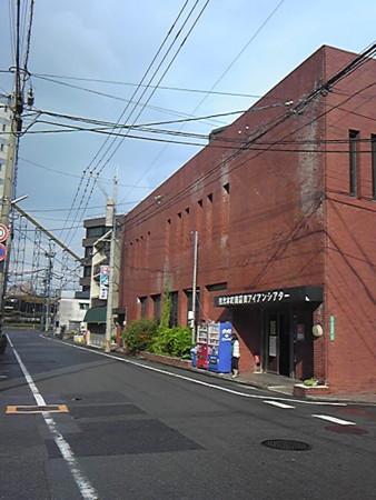 f:id:zaikichi:20121106093000j:image