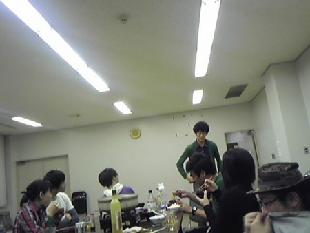 f:id:zaikichi:20121108014625j:image