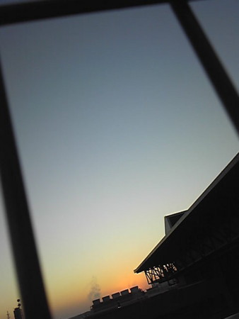 f:id:zaikichi:20121112163000j:image