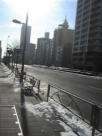 f:id:zaikichi:20130117095600j:image