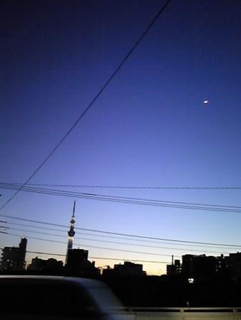 f:id:zaikichi:20130213174600j:image