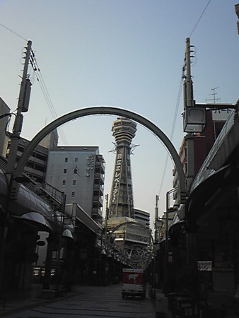 f:id:zaikichi:20130416061100j:image