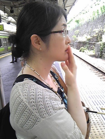 f:id:zaikichi:20130820111900j:image