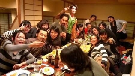 f:id:zaikichi:20131112234038j:image