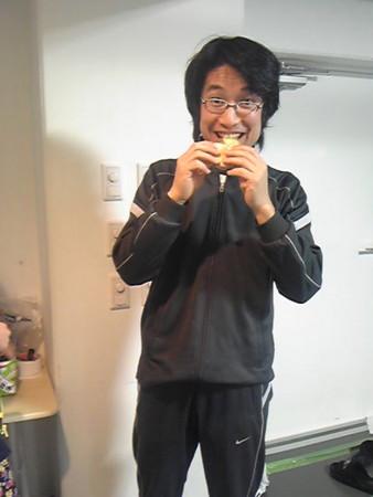 f:id:zaikichi:20140116151400j:image
