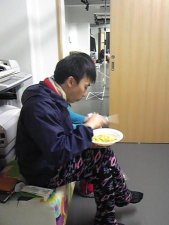 f:id:zaikichi:20140118181500j:image