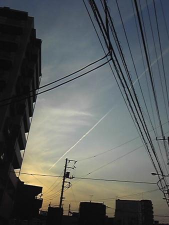 f:id:zaikichi:20140425175710j:image