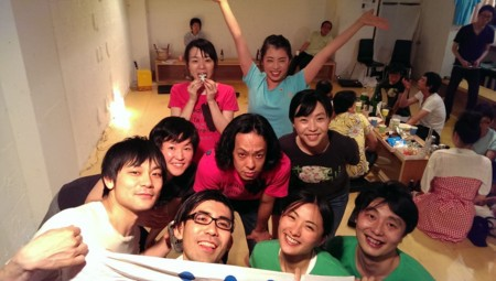 f:id:zaikichi:20140624001152j:image
