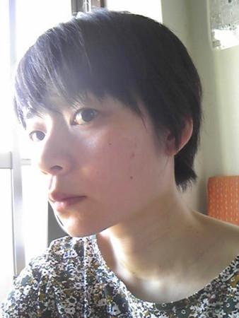 f:id:zaikichi:20140728194143j:image