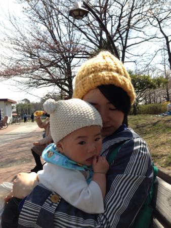 f:id:zaikichi:20150329215119j:image:h320