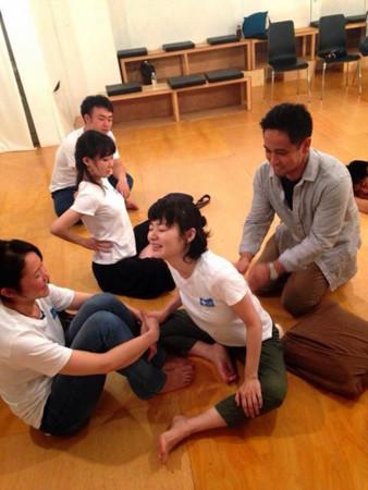 f:id:zaikichi:20150929140641j:image:h320