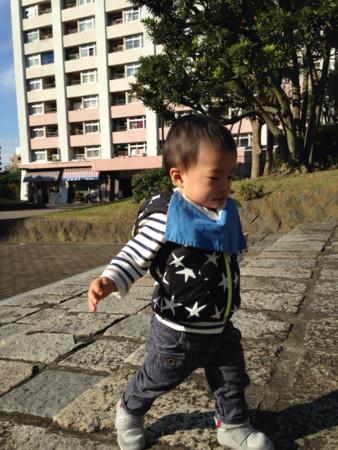 f:id:zaikichi:20151110215523j:image:h320