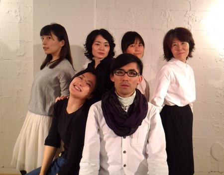 f:id:zaikichi:20151118234717j:image:w320