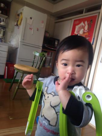 f:id:zaikichi:20160310213548j:image:h320