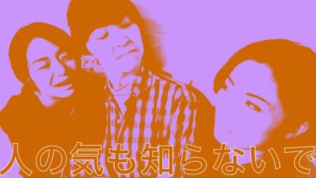 f:id:zaikichi:20160408122820j:image