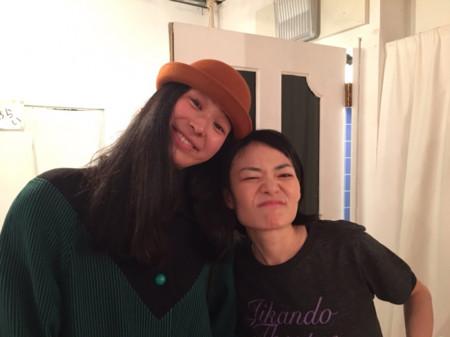 f:id:zaikichi:20161222000901j:image:w320