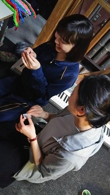 f:id:zaikichi:20170505185924j:image