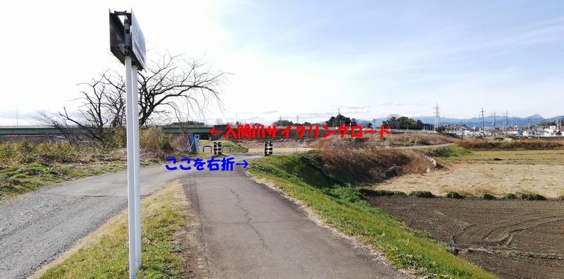 f:id:zaines03:20200117104001j:plain