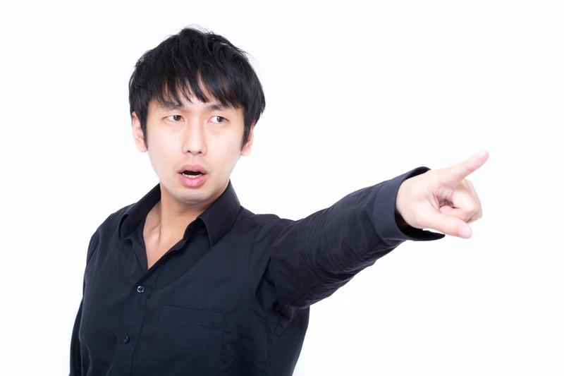 f:id:zaitakuchan:20190217020513j:plain