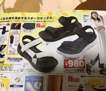 f:id:zaitakuchan:20190324223838j:plain