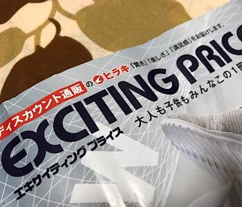 f:id:zaitakuchan:20190324230736j:plain