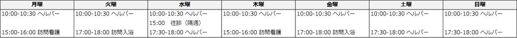 f:id:zaitakukaigo:20180908105305j:plain