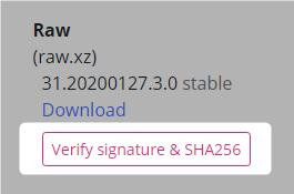 f:id:zaki-hmkc:20200216165746p:plain