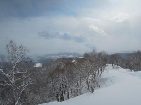 f:id:zaki-san:20120212114631j:image