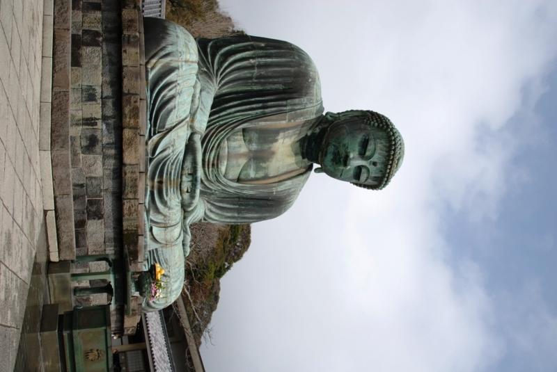 f:id:zaki-san:20120324120957j:image