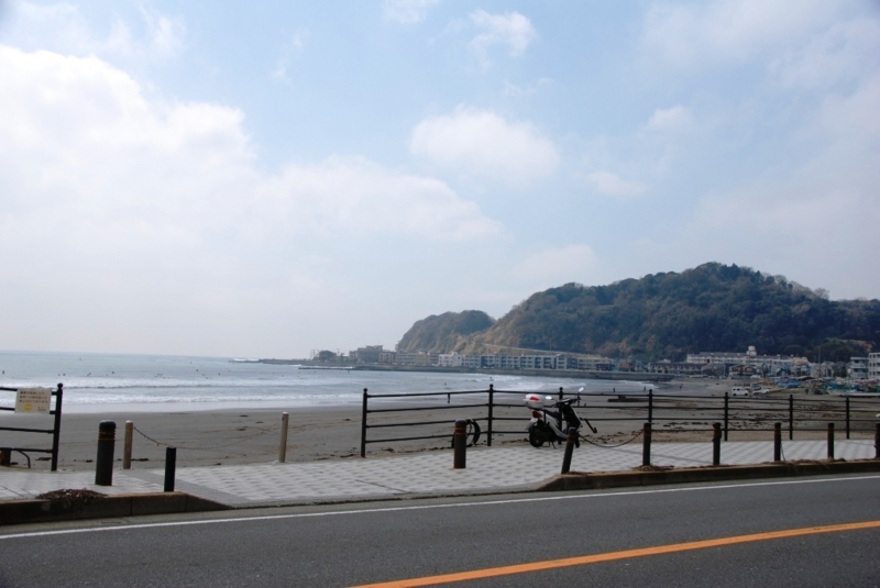 f:id:zaki-san:20120324123825j:image