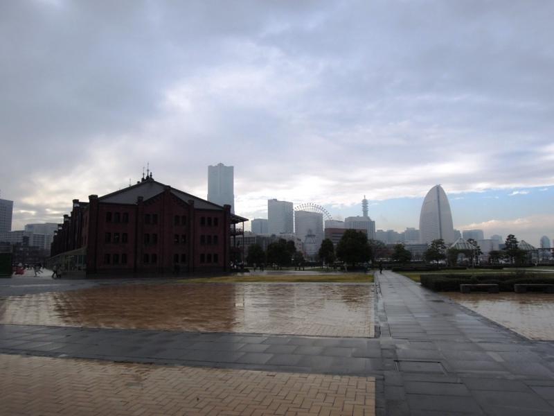 f:id:zaki-san:20120324145410j:image