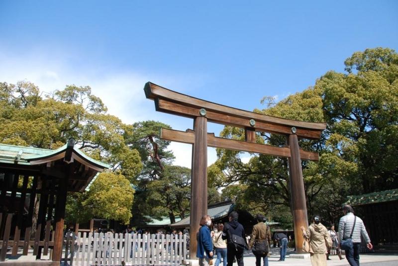 f:id:zaki-san:20120325114141j:image