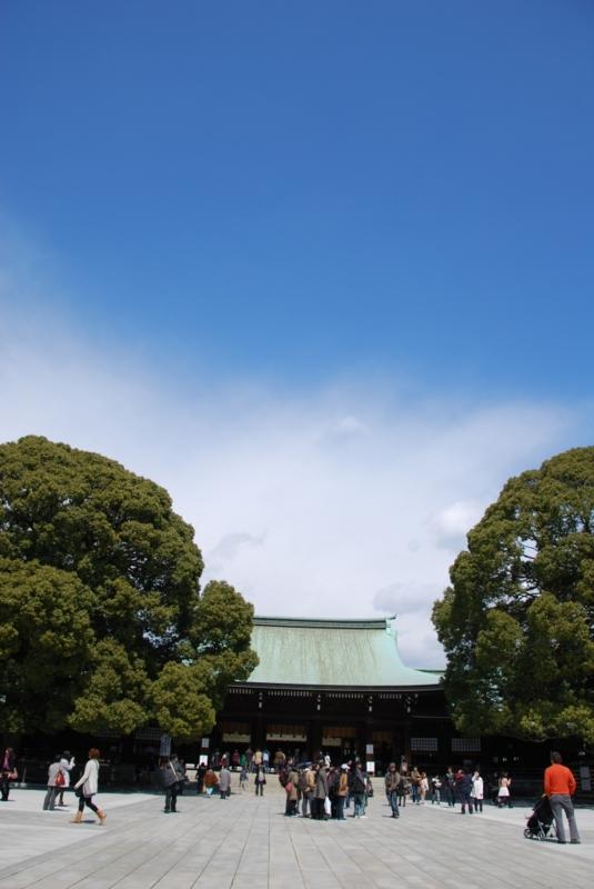 f:id:zaki-san:20120325114254j:image