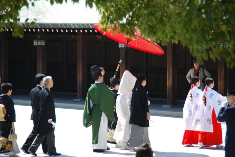 f:id:zaki-san:20120325114612j:image