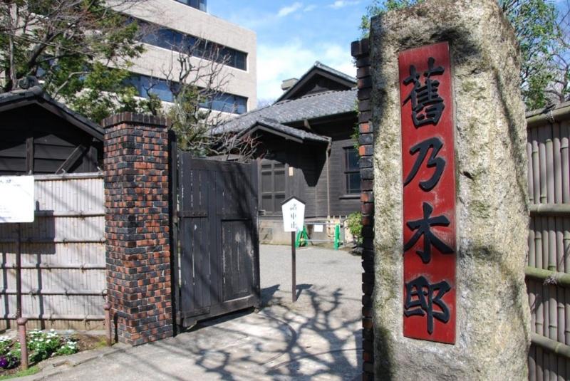 f:id:zaki-san:20120325140652j:image