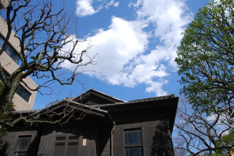 f:id:zaki-san:20120325140824j:image