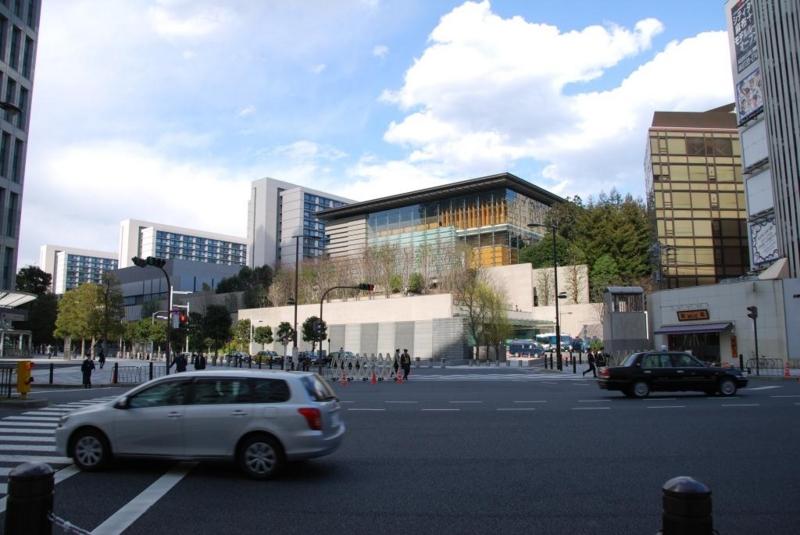 f:id:zaki-san:20120325145337j:image
