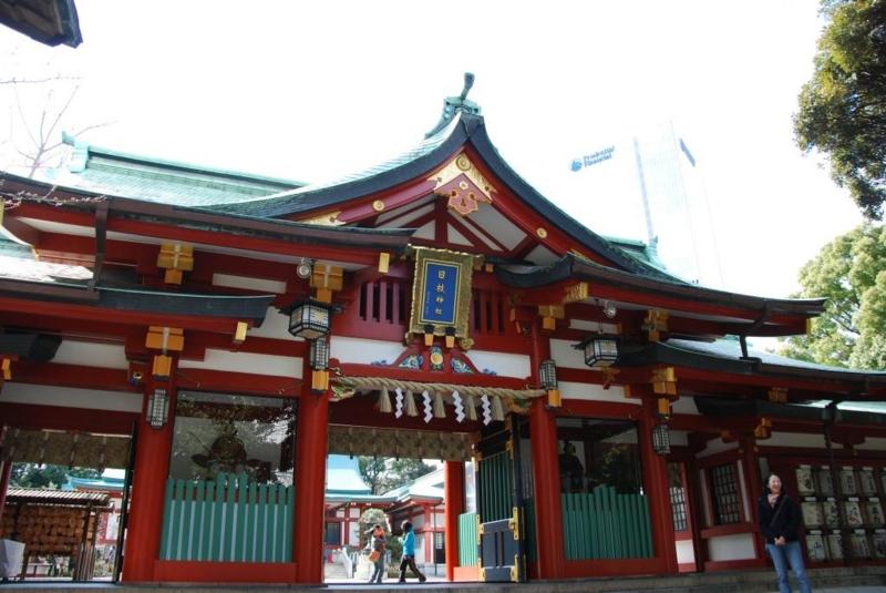 f:id:zaki-san:20120325150042j:image