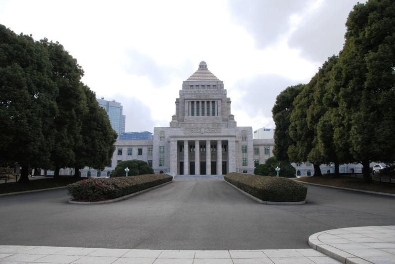 f:id:zaki-san:20120325152304j:image