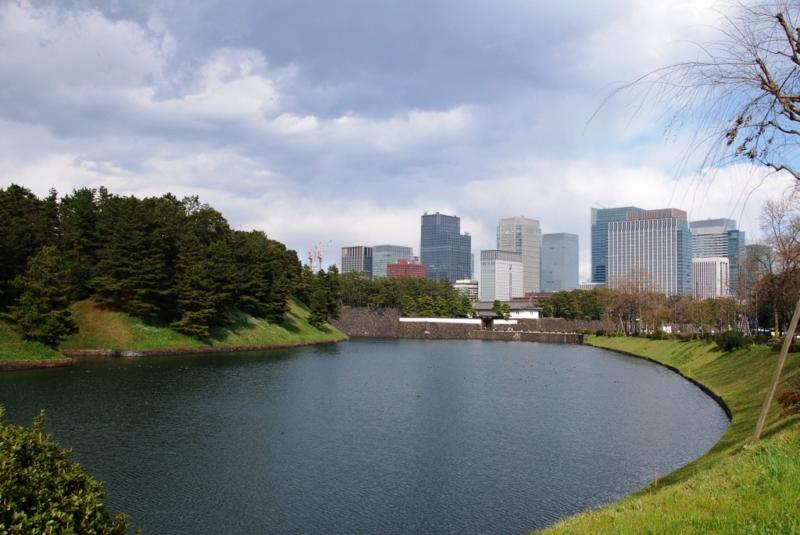 f:id:zaki-san:20120325153010j:image