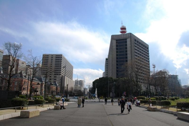 f:id:zaki-san:20120325153436j:image